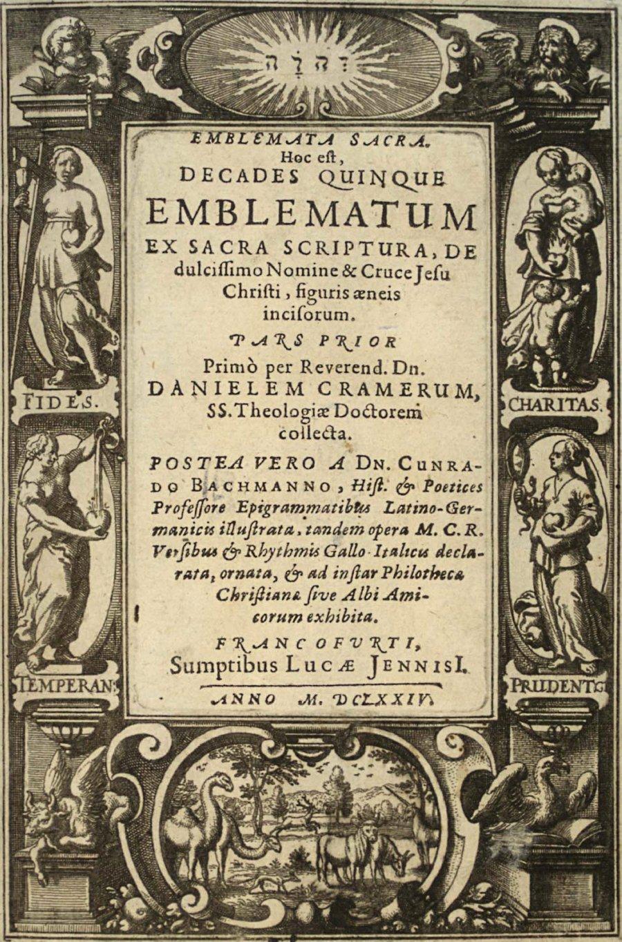 eblematum-title-page