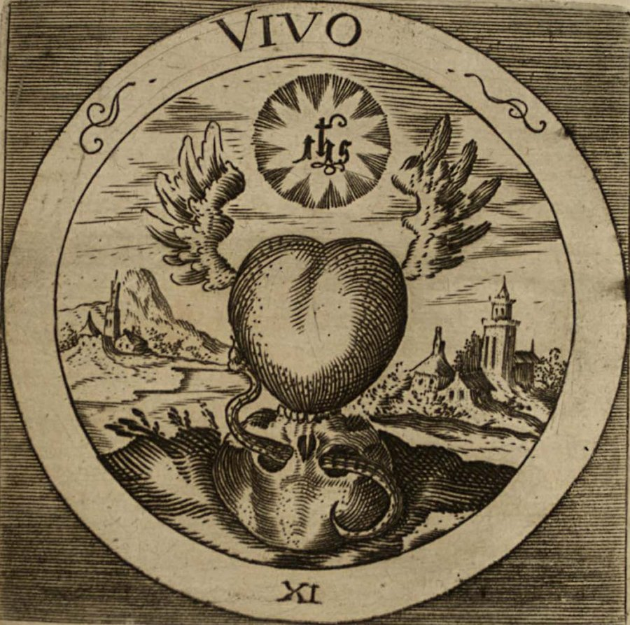 emblem-11