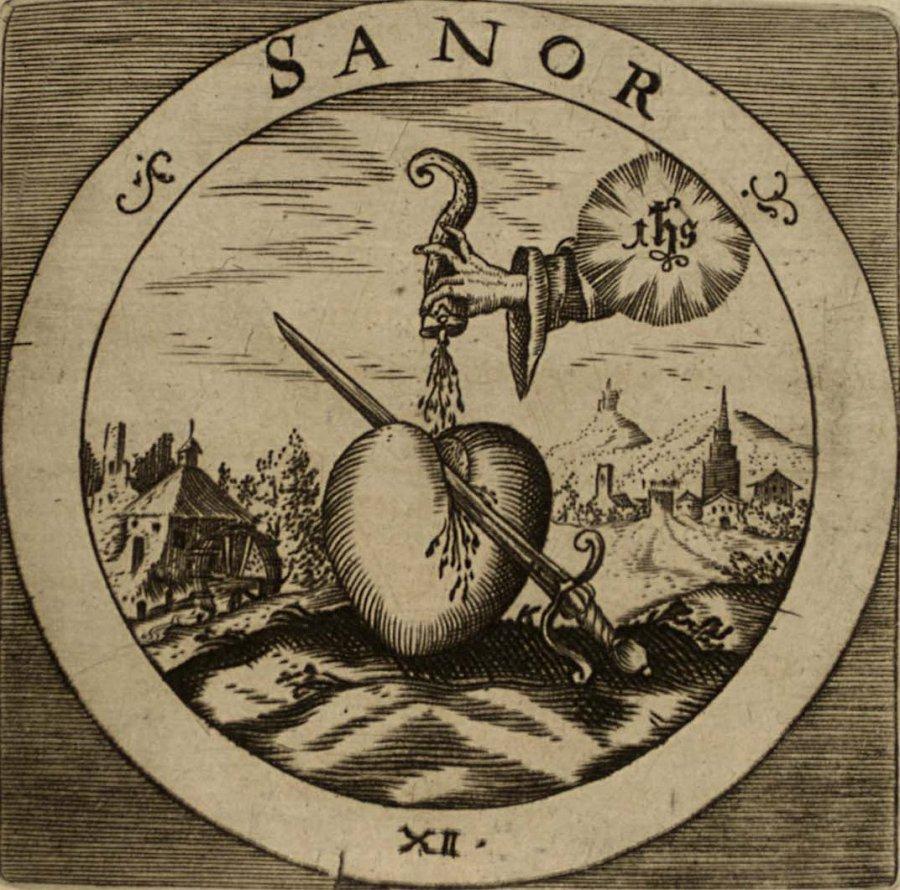 emblem-12