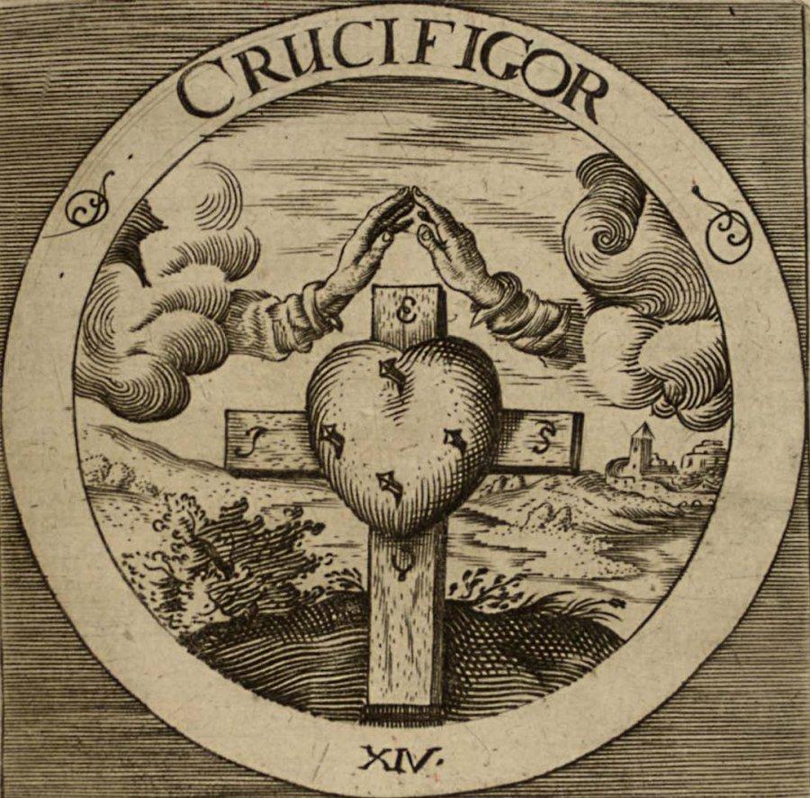 emblem-14