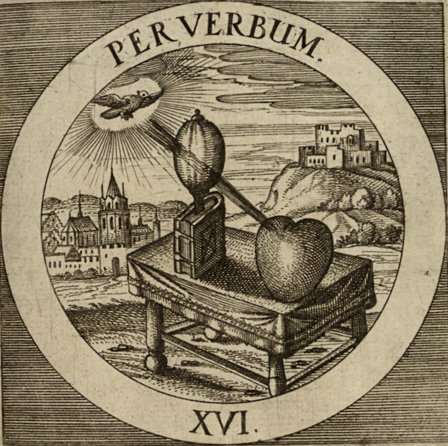 emblem-16b