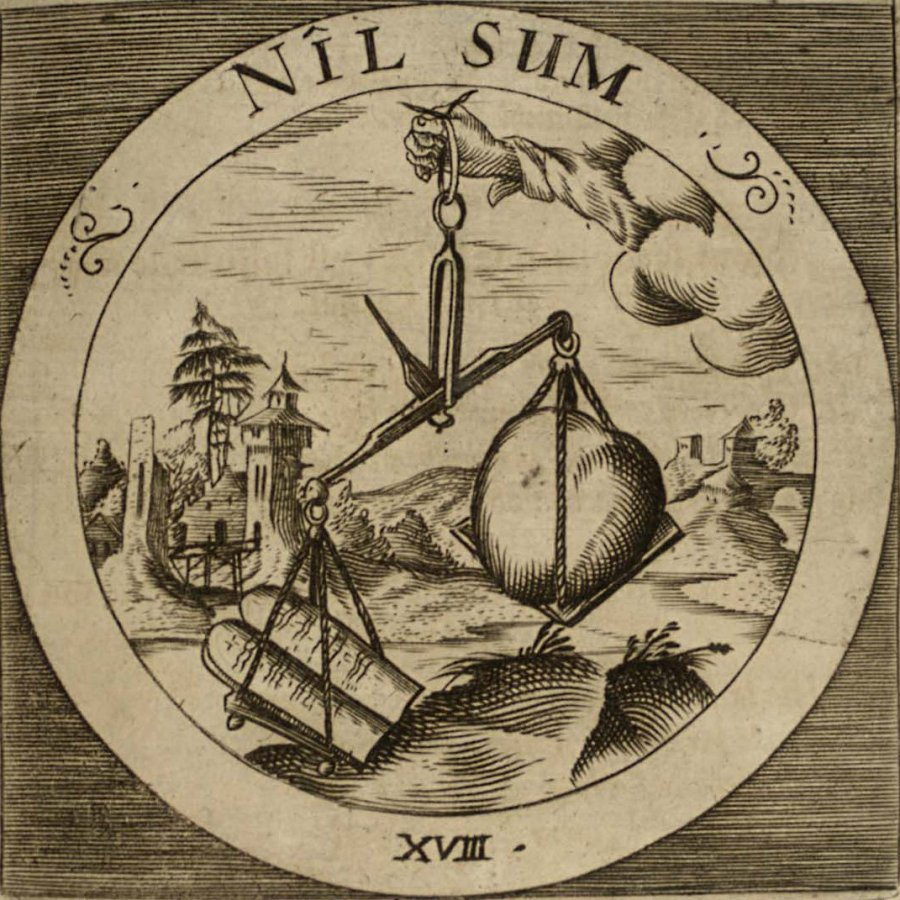 emblem-18