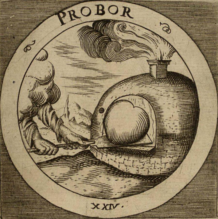emblem-24