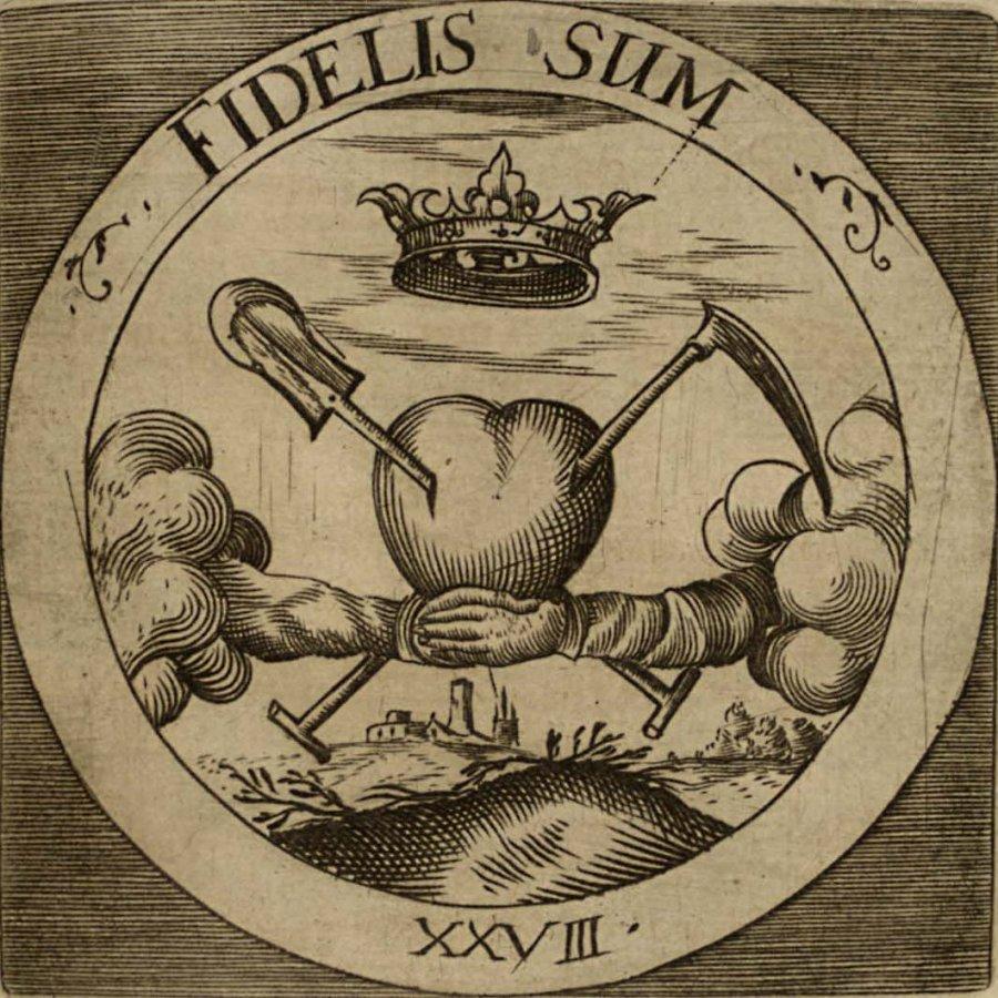 emblem-28