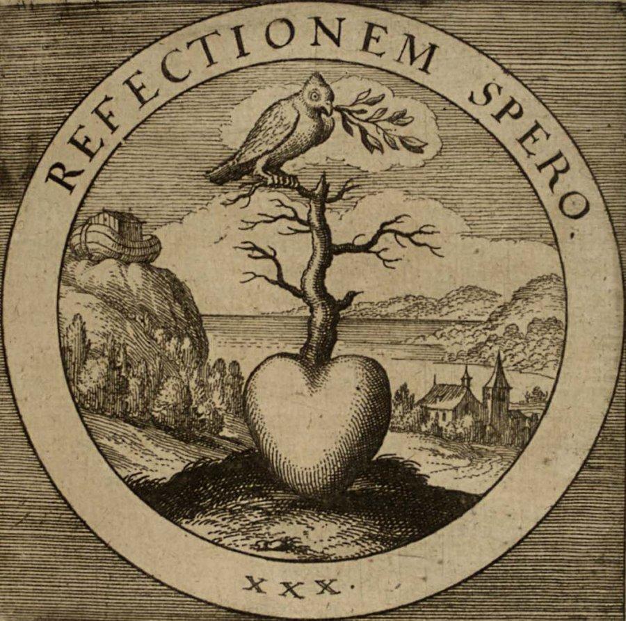 emblem-30