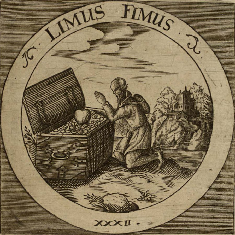 emblem-32