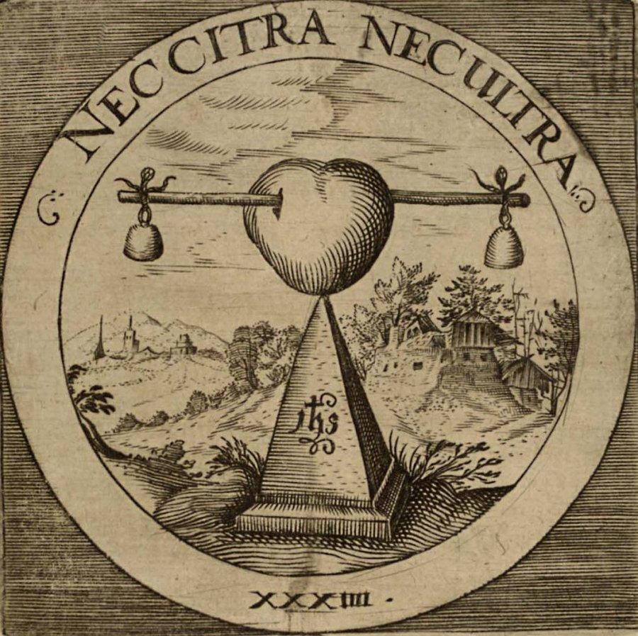emblem-34