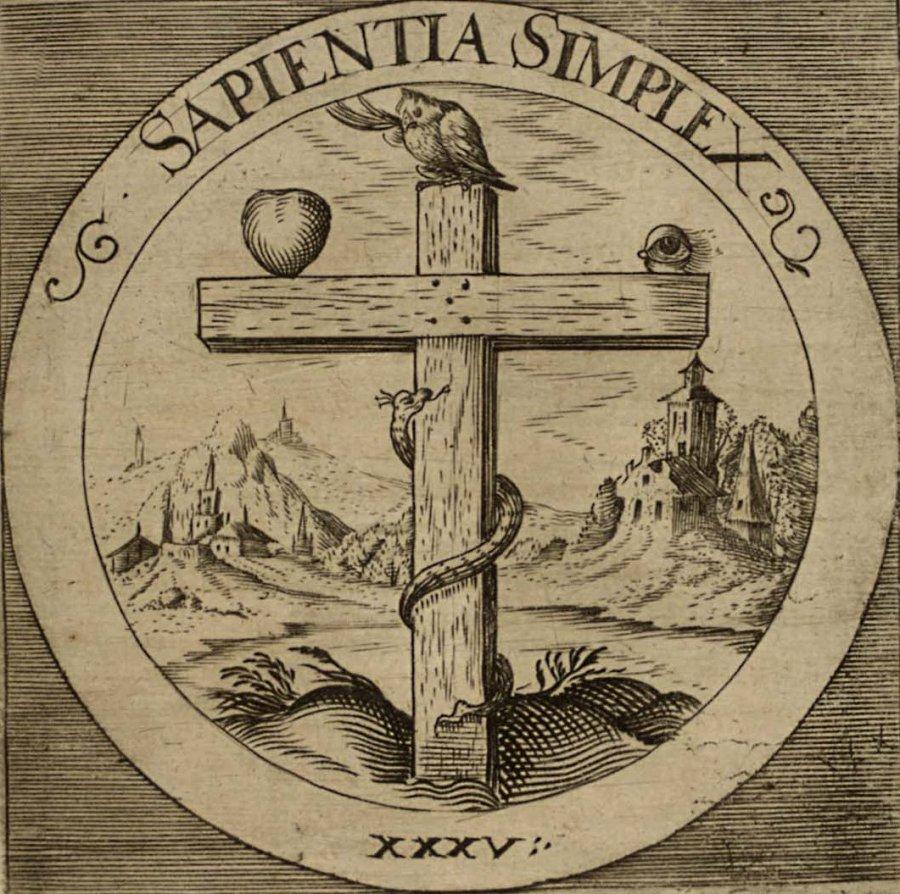 emblem-35