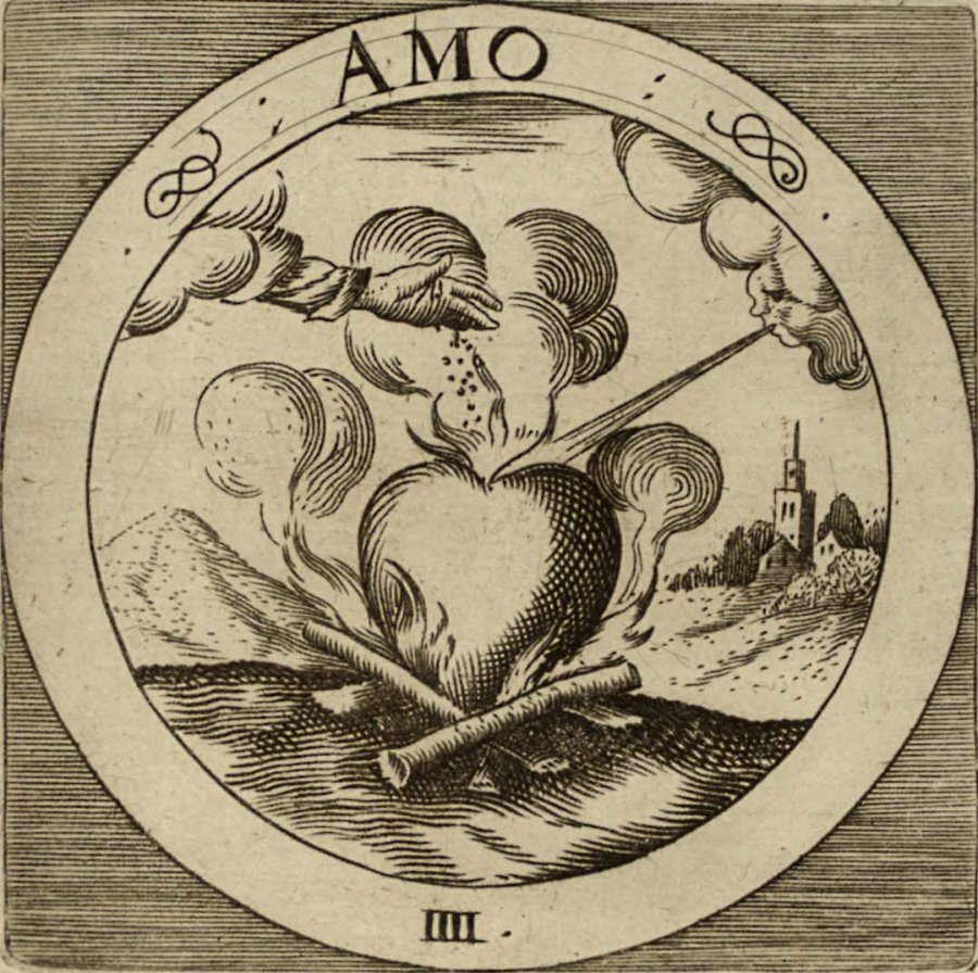 emblem-4