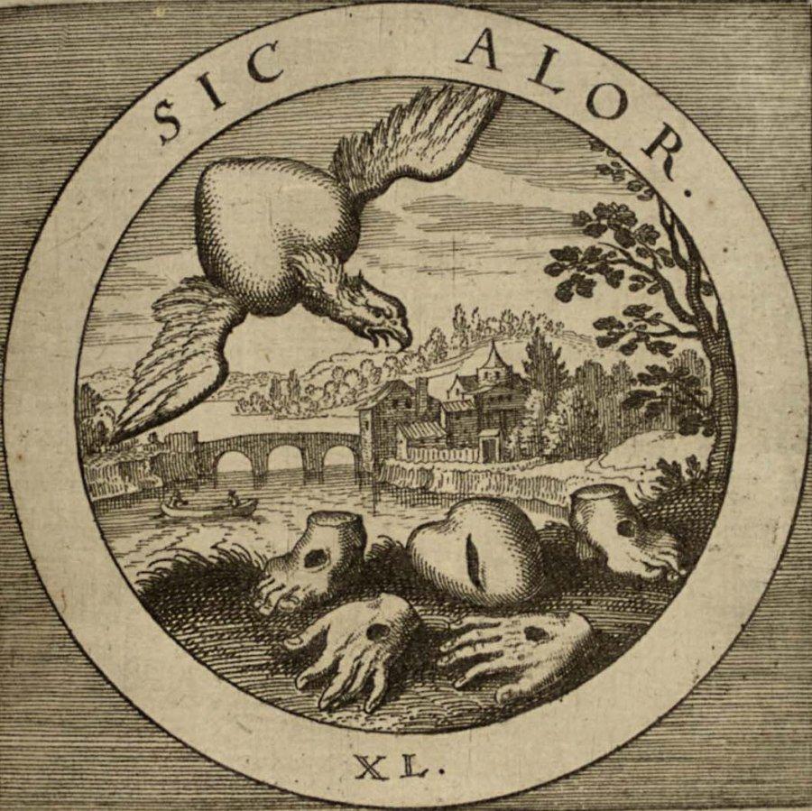emblem-40