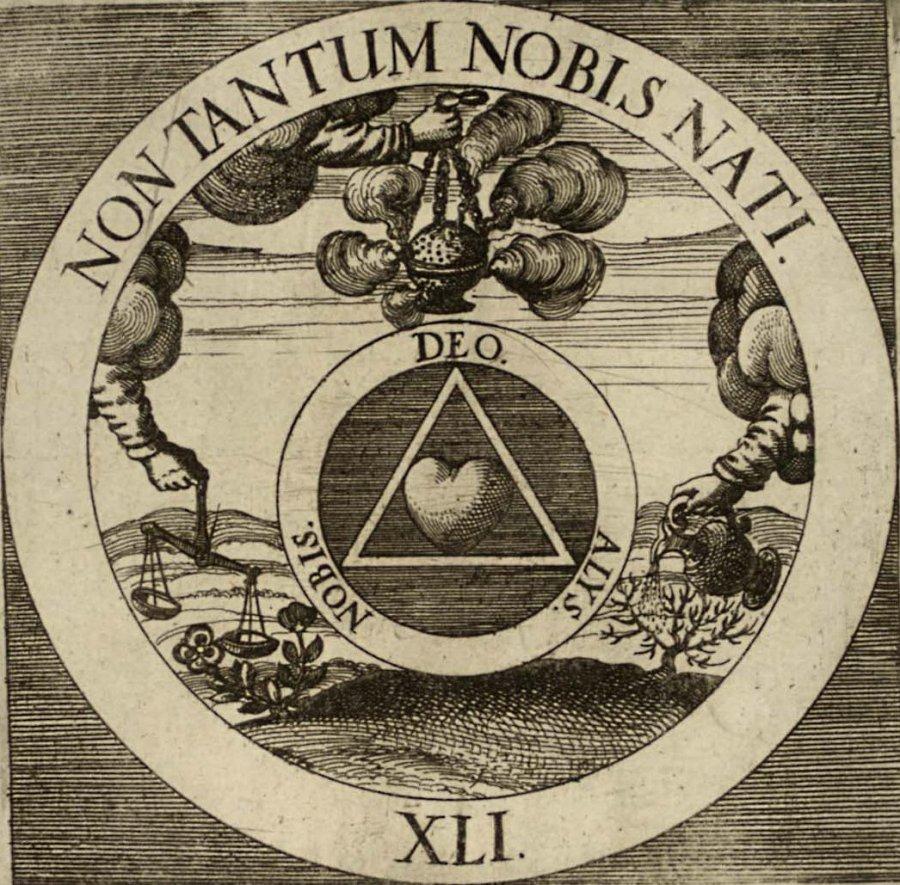 emblem-41b