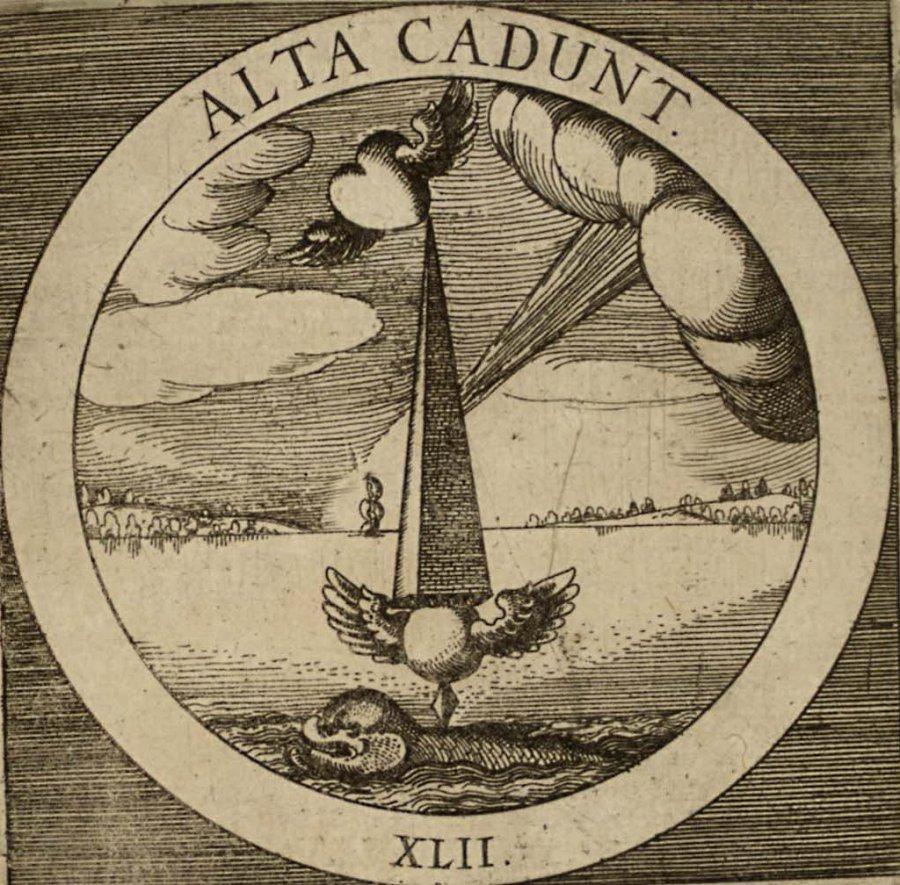 emblem-42