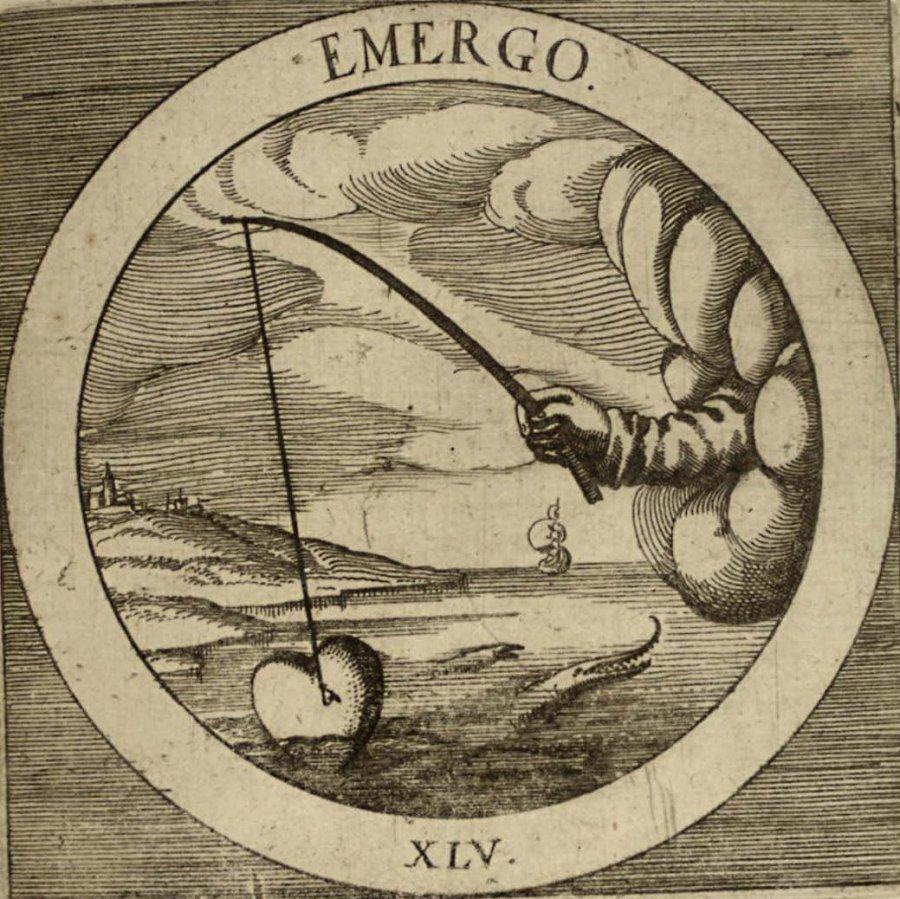 emblem-45