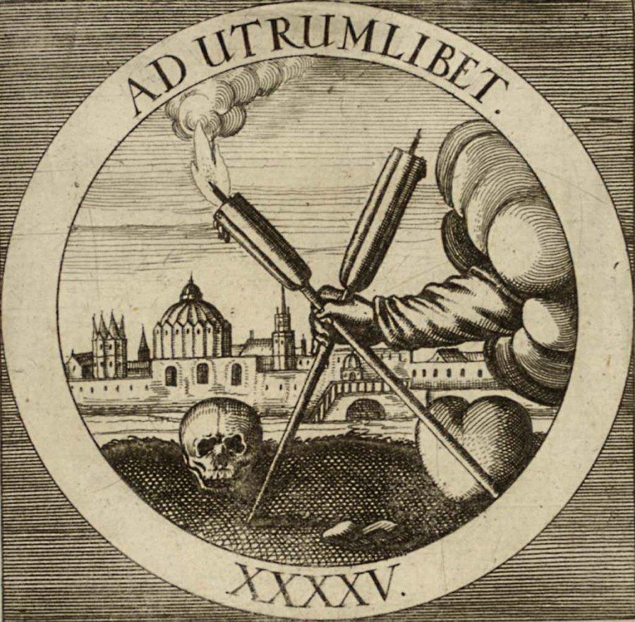 emblem-45b