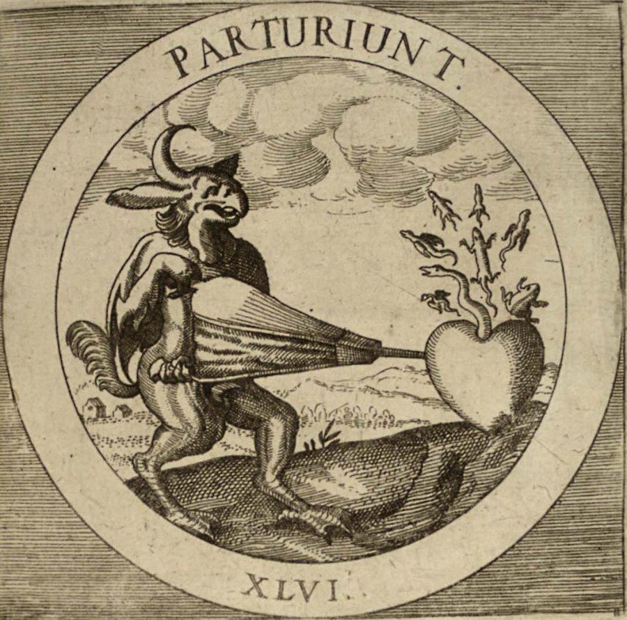 emblem-46