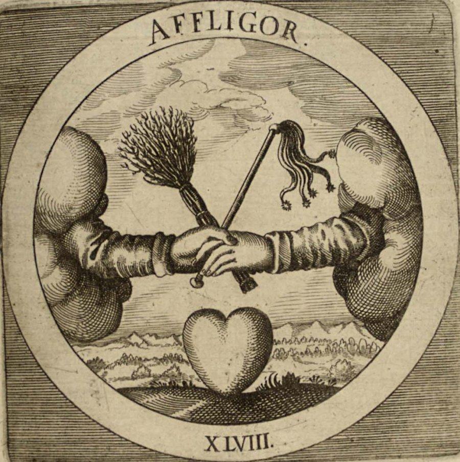 emblem-48