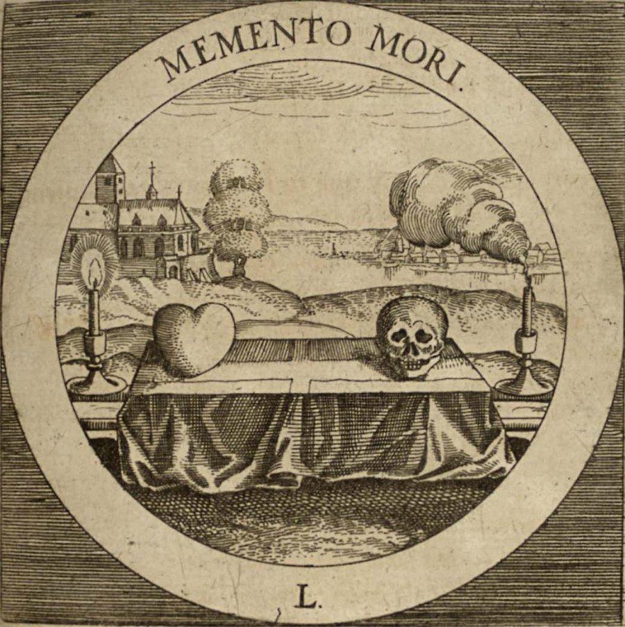 emblem-50
