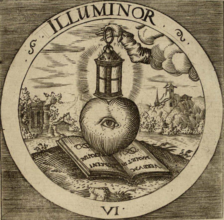 emblem-6
