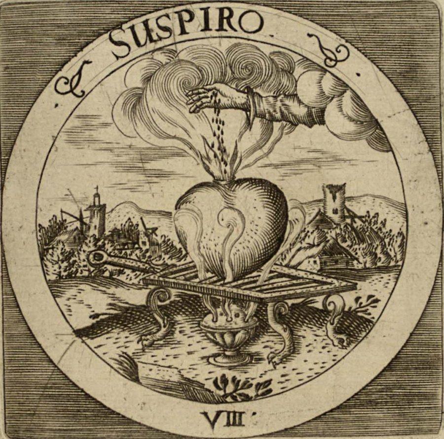 emblem-8