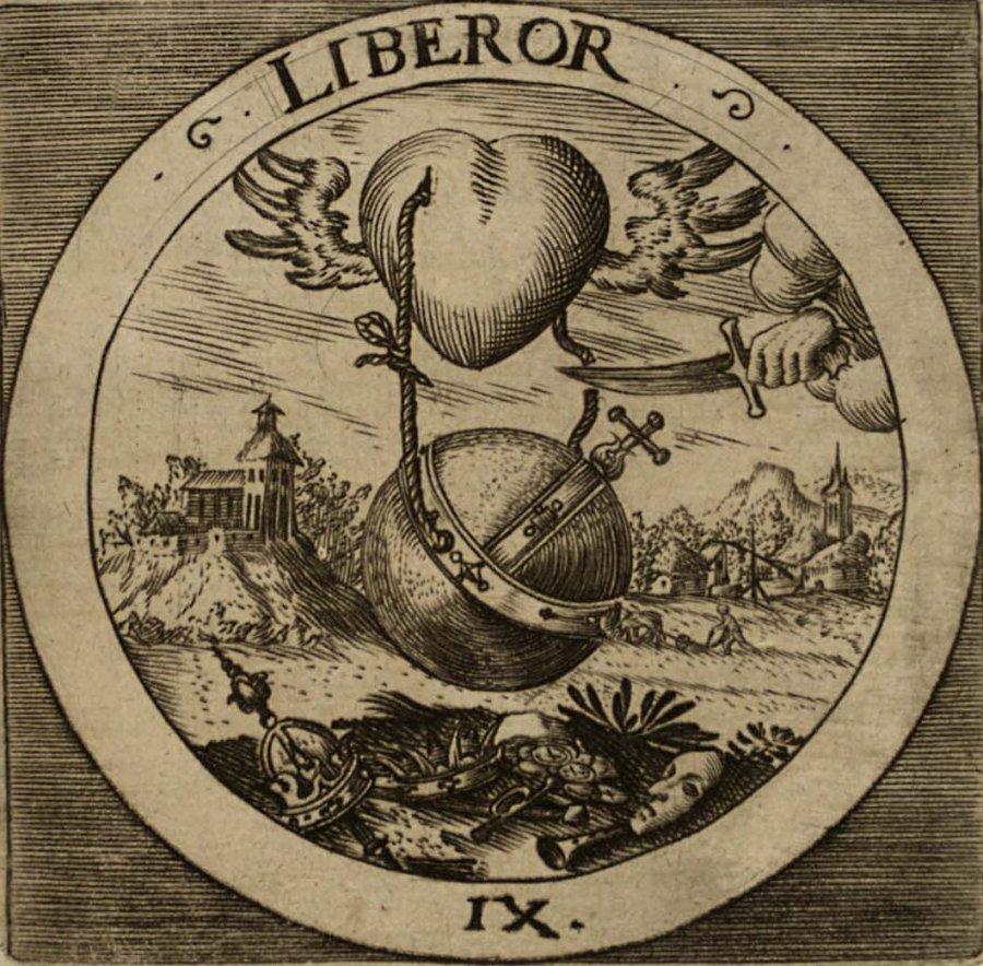 emblem-9